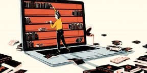 Как распорядиться цифровым наследием, которое вы оставите после себя