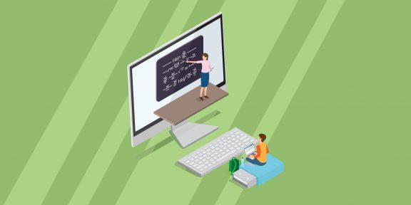 10 бесплатных онлайн-курсов следующей недели