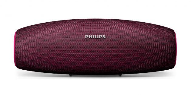 Philips BT7900