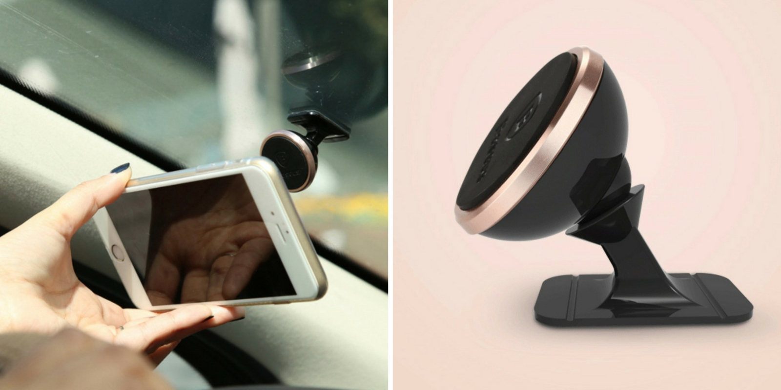 Крепеж смартфона samsung (самсунг) спарк комбо алиэкспресс программа dji go инструкция по установлению