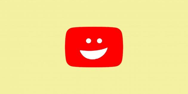 Это расширение позволит посмотреть ролик на YouTube, недоступный в вашей стране