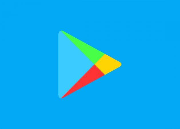 Лучшие Android-приложения 2017 года по версии Google