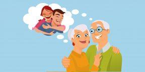 Подкаст Лайфхакера: 20 вещей, которые необходимо сделать в 30 лет, чтобы в 50 было хорошо