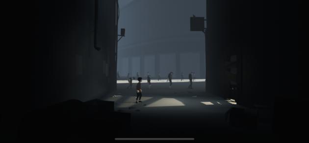 Inside 4