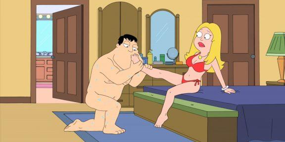 Каким видят идеальный секс мужчины и женщины