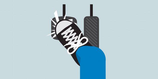 Как экономить топливо в машине при торможении двигателем