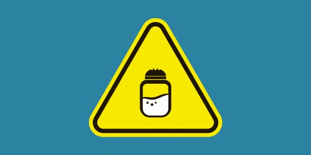 похудение с помощью соды пищевой отзывы туристов