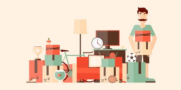 Как провести выходные: 25 идей для нескучного уик-энда