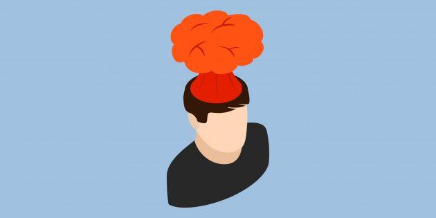 Как справиться с неприятными эмоциями и изменить самого себя