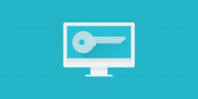 Как запустить компьютер в безопасном режиме и что делать дальше