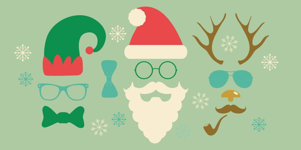 NYM_1513801883-1024x512 Как встретить Новый год: 25 идей для любого настроения