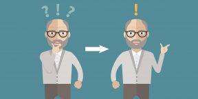Подкаст Лайфхакера: 6 способов снизить риск старческого слабоумия