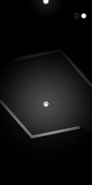 Core: интерфейс 3