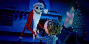 20 лучших рождественских фильмов, которые помогают верить в чудеса