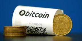 TabTrader — незаменимое приложение для торговли криптовалютой