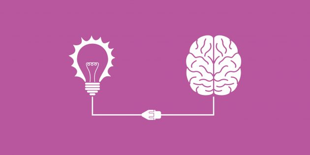 Нейробиолог рассказал, как «прошить» мозг на большой успех