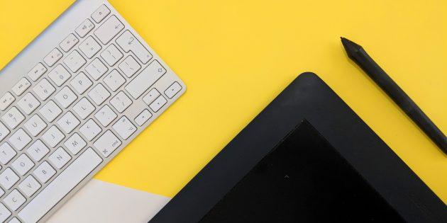 10 советов, как снять идеальное Flat Lay фото на смартфон