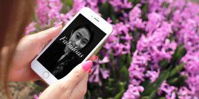 Google представила три новых приложения для фото и видео