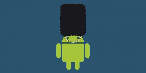 8 бесплатных Android-приложений для изучения английского