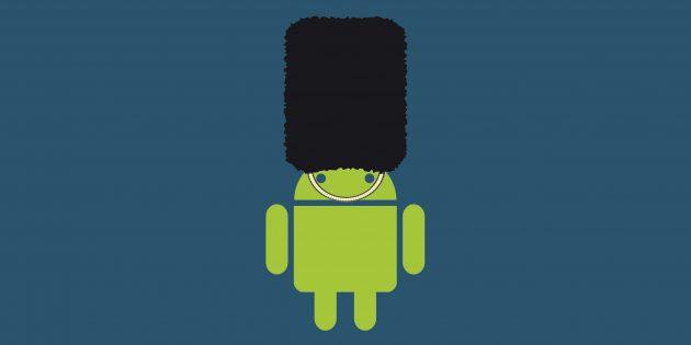 10 бесплатных Android-приложений для изучения английского