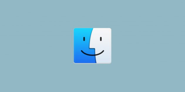 11 программ для macOS, которые должны быть у каждого