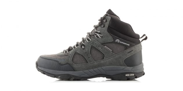 Мужские ботинки Outventure Kernel Mid