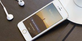 Как скрыть свой сетевой статус в Instagram
