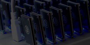 В Opera для Android появилась защита от скрытого майнинга криптовалют