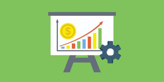 5 лучших сервисов и программ для создания презентаций