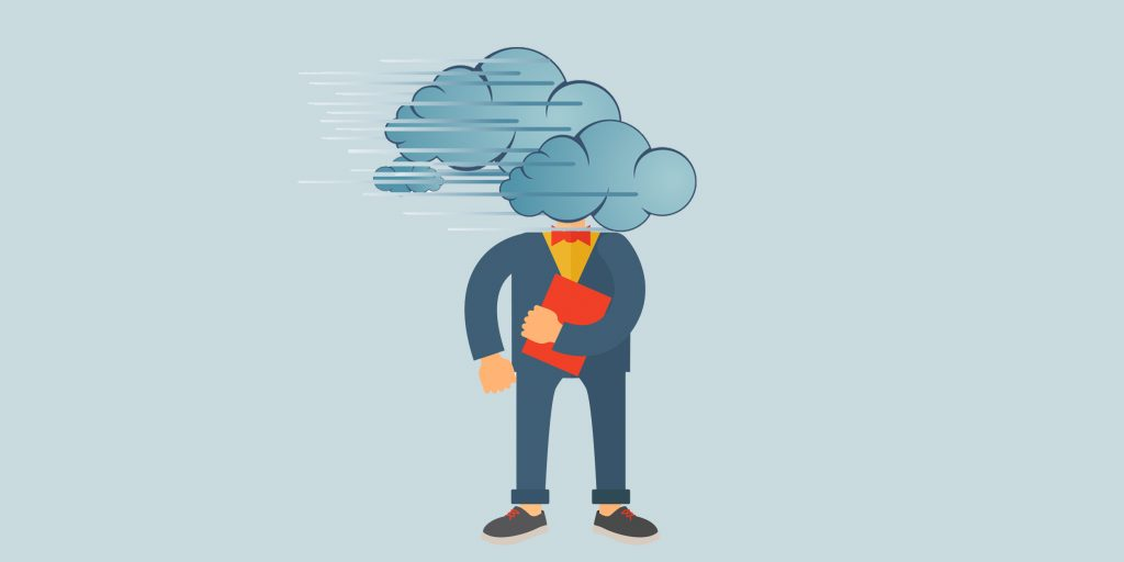 Что такое метеозависимость и как её победить