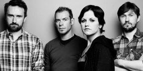 Что послушать у The Cranberries: 20 хороших песен кроме Zombie
