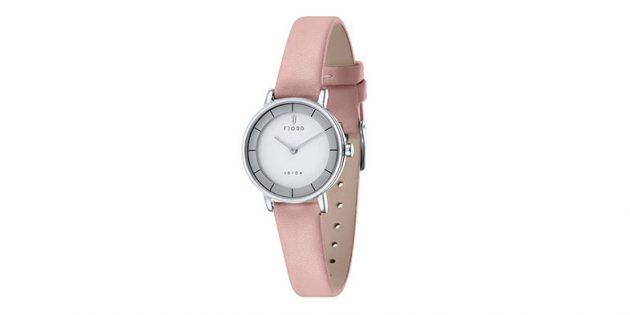 Что подарить девушке на 14 февраля: Часы