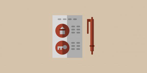 Как составить договор купли-продажи: основные правила и советы юристов