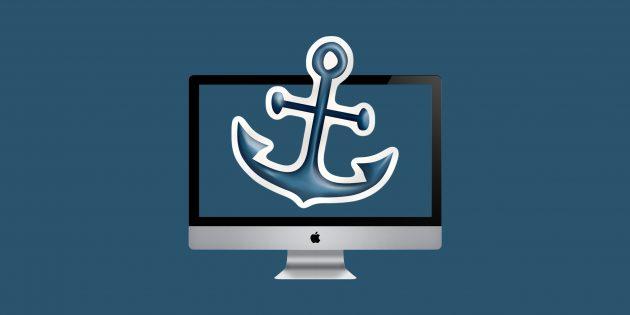 Что делать, если тормозит Mac