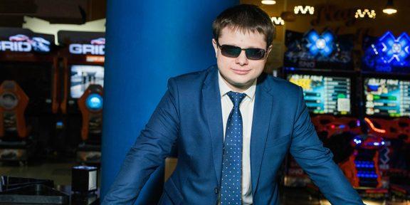 Никаких оправданий: «Инвестируйте в счастье» — интервью с Денисом Шиповичем