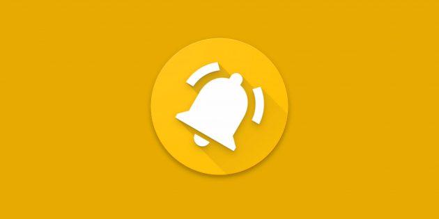 Remindee — Android-напоминалка для тех, кто ненавидит устанавливать напоминания