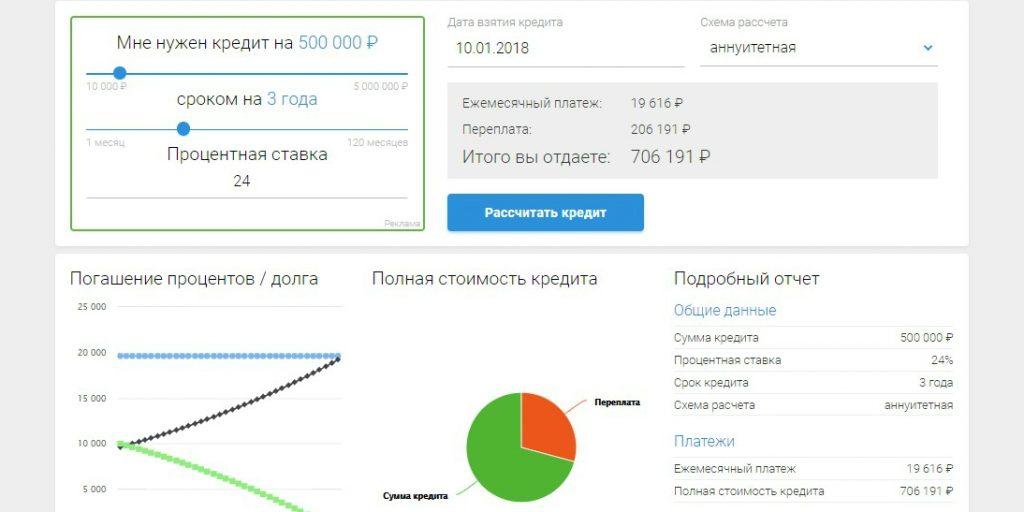 Изображение - Как оформить рефинансирование кредита Screenshot_11_1515572217-1024x512