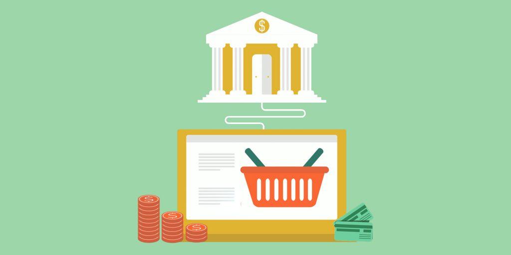Что такое виртуальная кредитная карта и как ей пользоваться