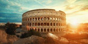 Как бюджетно отдохнуть в Италии