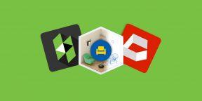 6 полезных приложений для ремонта, планировки помещений и дизайна интерьера