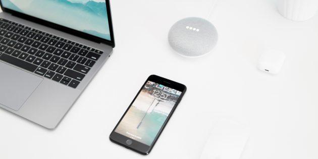 Какой MacBook выбрать в 2018 году