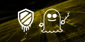 Microsoft рассказала, какие ПК больше всего пострадают от новых патчей безопасности