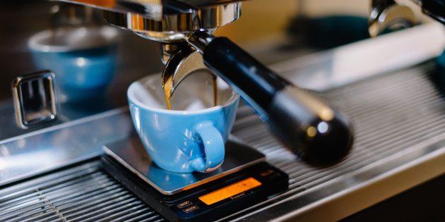 Как отличить хорошую кофейню от плохой