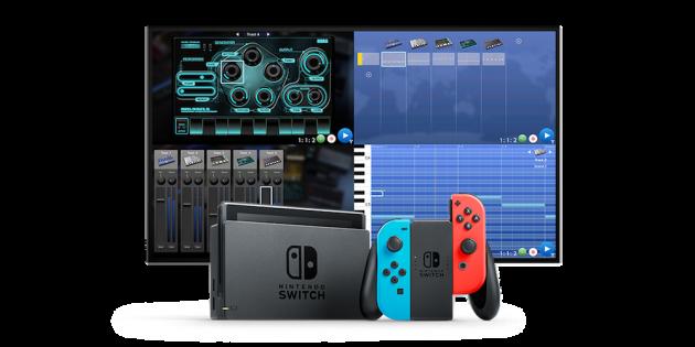 14 लोकप्रिय नए उत्पादों संगीत वाद्ययंत्र और उपकरण NAMM 2018 के प्रदर्शनी