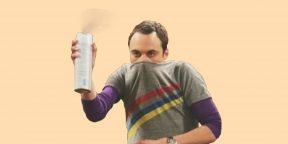 9 повседневных вещей, которые могут быть токсичны