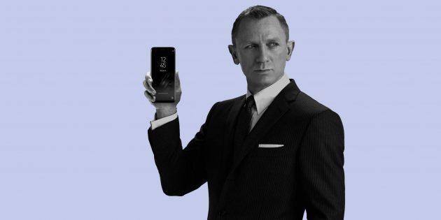 15 приложений, которые превратят смартфон в вашего личного помощника