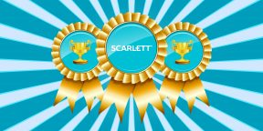 Ничего лишнего: итоги акции Лайфхакера и Scarlett