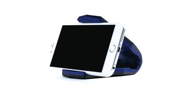 Подставка для смартфона