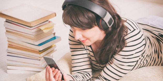 20 приложений, который помогут провести свободное время с пользой