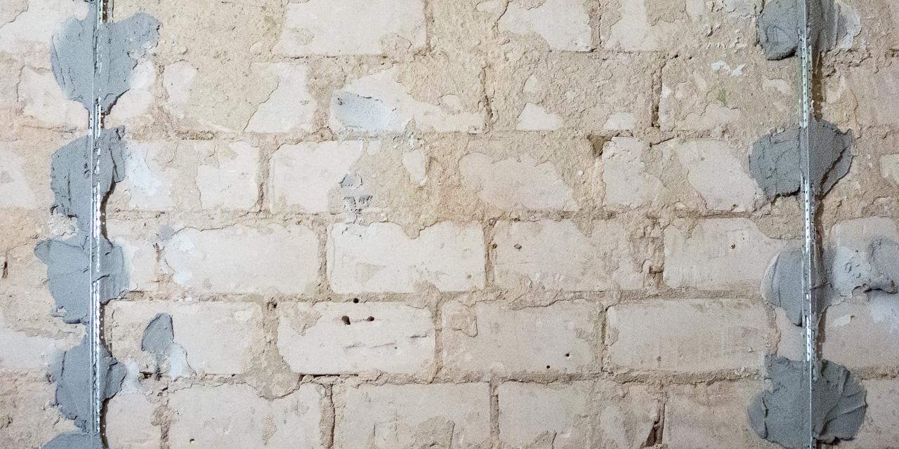 перешивке старого маяки на стены картинки магазин
